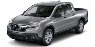 Buy a 2019 Honda in Rhode Island