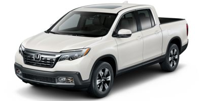 Buy a 2020 Honda in Lancaster County, PA