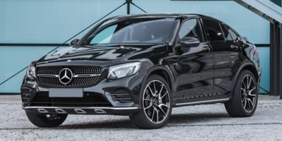 Buy a 2019 Mercedes Benz in Pickering, MO