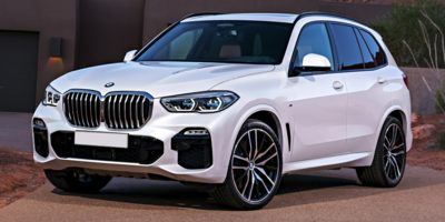 Buy a 2018 BMW in Burnett County, WI
