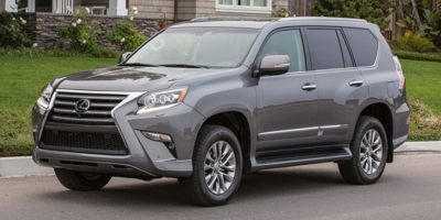 Buy a 2020 Lexus in Lakeview, MI