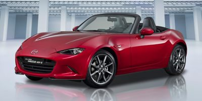 Buy a 2019 Mazda in USA