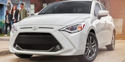 Buy a 2018 Toyota in Union Point, GA