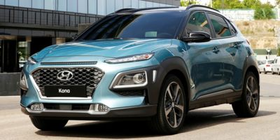 Buy a 2020 Hyundai in York, ND