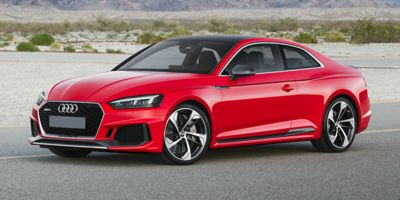Buy a 2020 Audi in Caswell County, NC