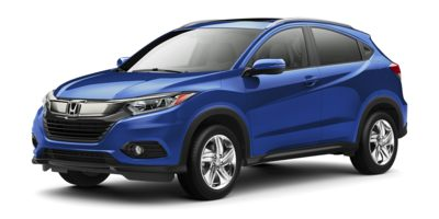 Buy a 2019 Honda in Delaware