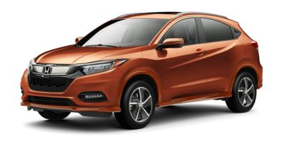 Buy a 2020 Honda in Tennessee