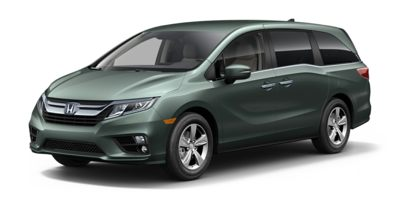 Buy a 2019 Honda in Grant County, OR