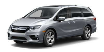 Buy a 2019 Honda in Sunflower, MS