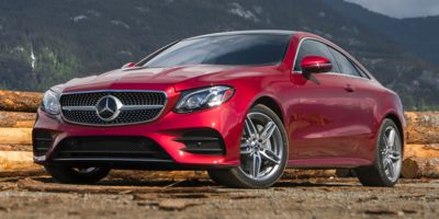 Buy a 2020 Mercedes Benz in Austinville, IA