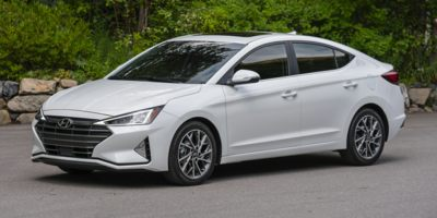 Buy a 2019 Hyundai in New Jersey