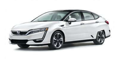Buy a 2019 Honda in Wakpala, SD