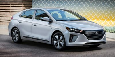 Buy a 2020 Hyundai in Miami, FL