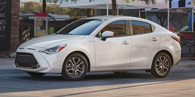 Buy a 2020 Toyota in Live-Oak County, TX