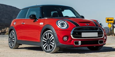 Buy a 2019 MINI in Ohio