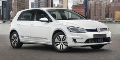Buy a 2019 Volkswagen in USA