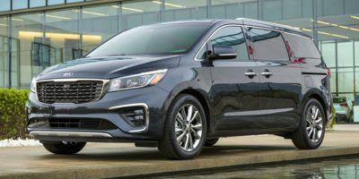 Buy a 2019 KIA in Chester, NE