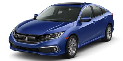Buy a 2019 Honda in Nebraska