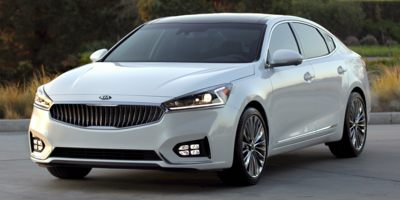 Buy a 2020 KIA in USA