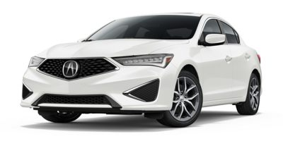 Buy a 2020 Acura in West Mclean, VA