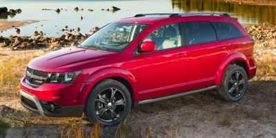Buy a 2020 Dodge in Swans Island, ME