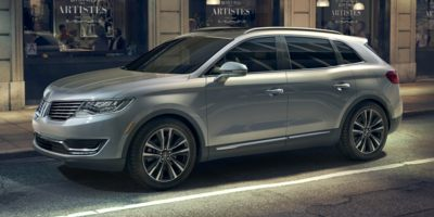 Buy a 2019 Lincoln in Marshall County, SD