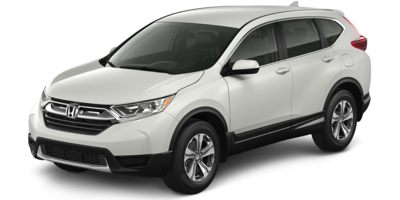 Buy a 2019 Honda in Maryland