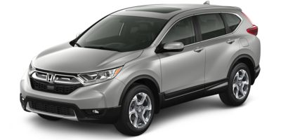 Buy a 2019 Honda in Colorado