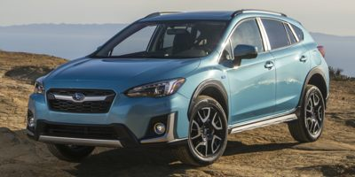 Buy a 2019 Subaru in Braham, MN