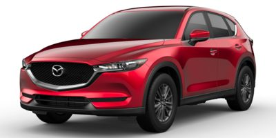Mazda Dealerships In Georgia >> New Mazda Clearance Prices 2019 Mazda Price Quotes New
