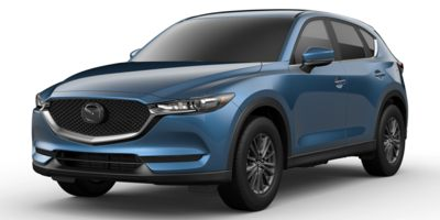 Buy a 2020 Mazda in Kershaw County, SC