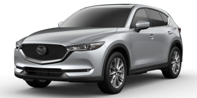 Buy a 2020 Mazda in Mulhall, OK