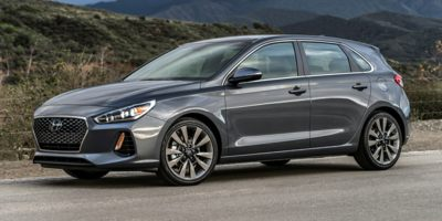 Buy a 2019 Hyundai in Ohio