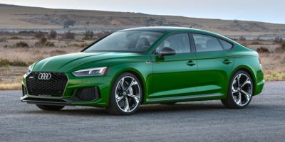 Buy a 2020 Audi in Ghent, MN