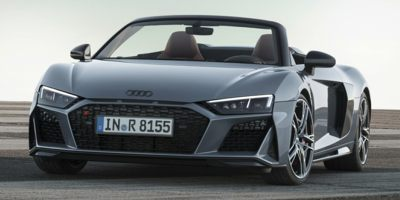 Buy a 2021 Audi in South Barre, VT