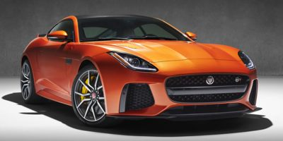 Buy a 2020 Jaguar in USA