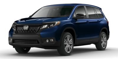 Buy a 2019 Honda in Hawaii County, HI