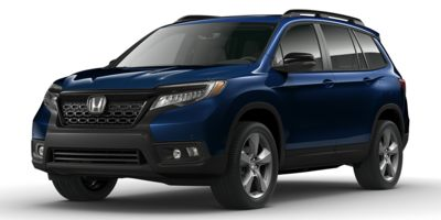 Buy a 2020 Honda in Brighton, MA