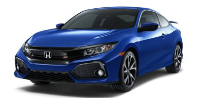 Buy a 2019 Honda in Sioux County, IA