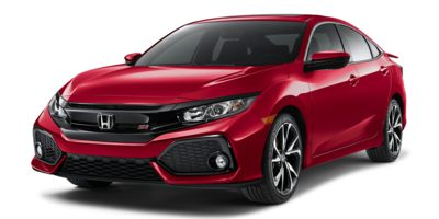 Honda Dealerships In Alabama >> New Honda Dealers 2019 Honda Price Quotes New Honda Dealer
