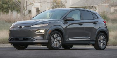 Buy a 2020 Hyundai in USA