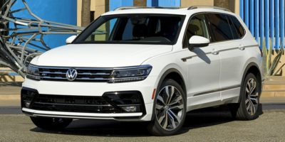 Buy a 2019 Volkswagen in Pierson, MI