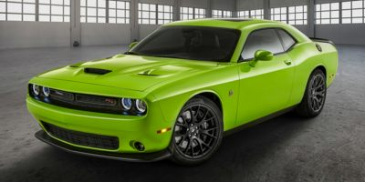Buy a 2019 Dodge in New York