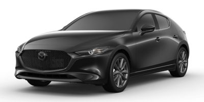 Buy a 2019 Mazda in Claiborne County, TN