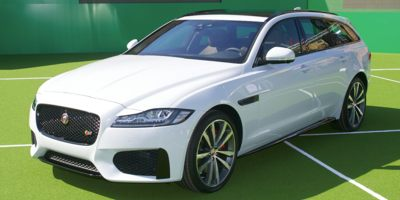 Buy a 2021 Jaguar in Grand Marais, MN
