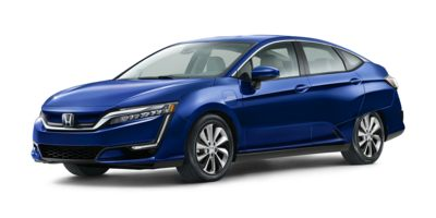 Buy a 2019 Honda in USA