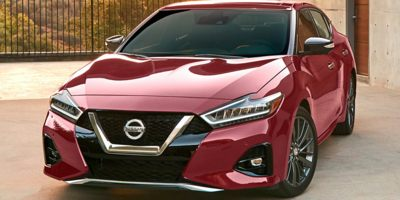 Buy a 2020 Nissan in Etna, ME