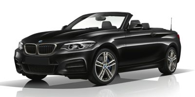 Buy a 2020 BMW in Franklin, MN