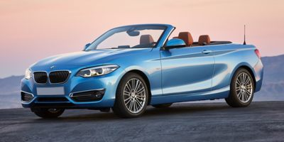 Buy a 2019 BMW in Chicago, IL