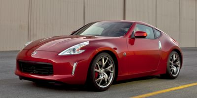 Buy a 2020 Nissan in Sunfield, MI